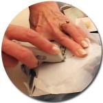 Stitcheraser